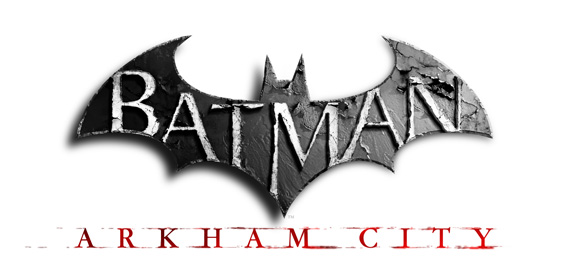 Photo of Batman: Arkham City Penguin trailer