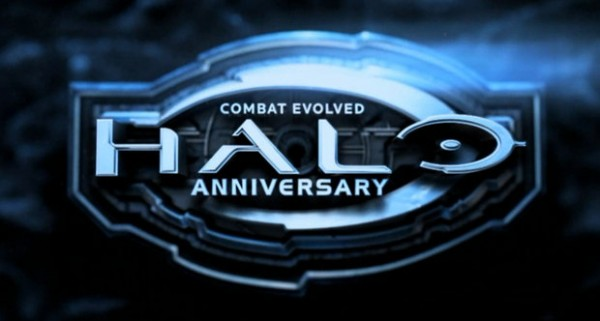 Photo of Halo CE Anniversary: Demo Gameplay