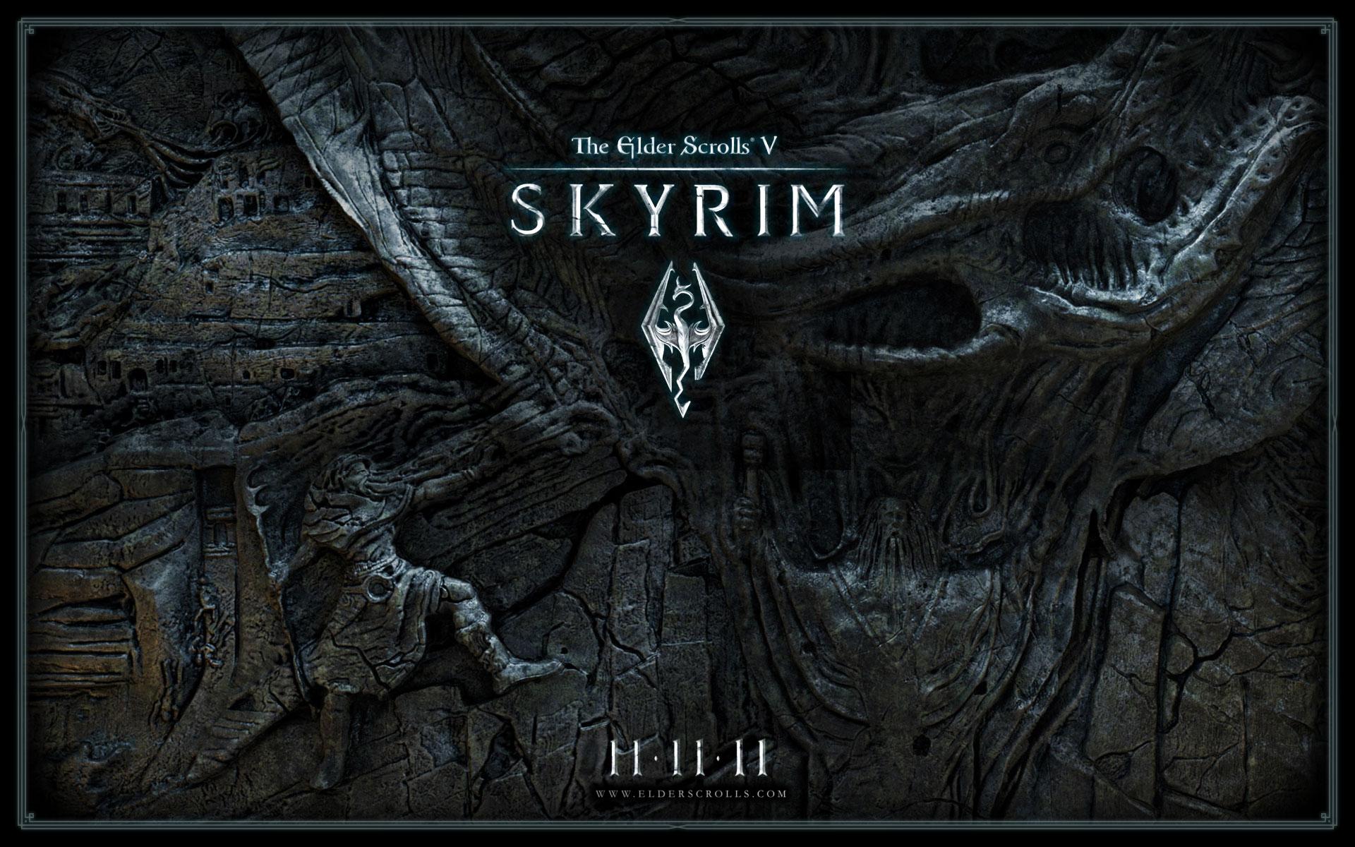 Photo of Edição coleccionador de The Elder Scrolls V: Skyrim