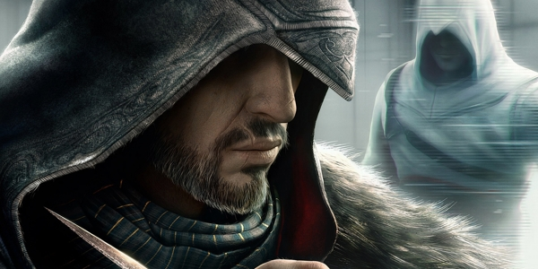 Photo of AC Revelations: Multiplayer Trailer
