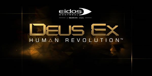 Photo of Deus EX: HR Missing Link Trailer