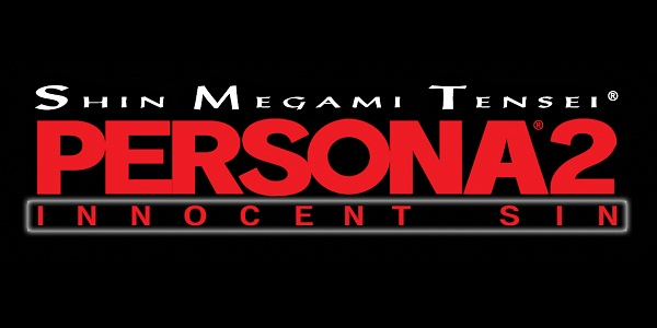 Photo of Persona 2 Collector's Edition europeia detalhada