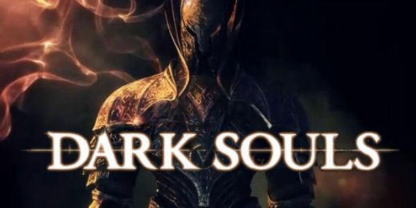 Photo of Dark Souls: Prologue Part 4 Trailer