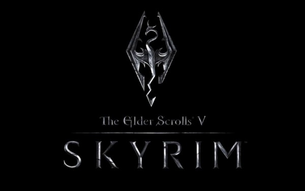Photo of The Animation of Skyrim trailer