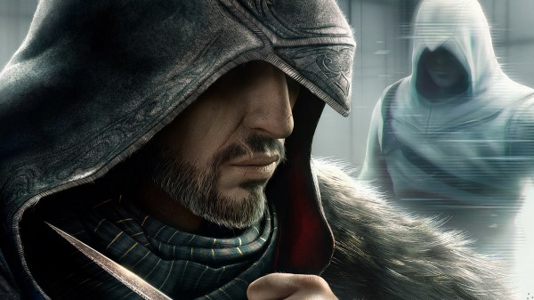 Photo of AC: Revelations – Constantinople trailer