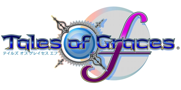 Photo of Tales of Graces f – Co-op gameplay