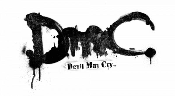 Photo of Novas imagens de DMC: Devil May Cry