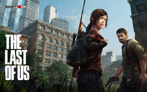 Photo of The Last of Us vai ter componente online