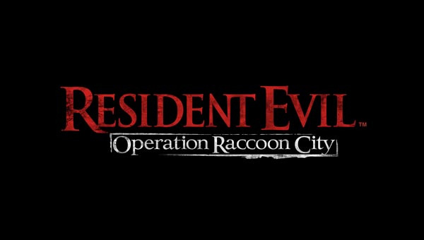 Photo of Resident Evil: Operation Raccoon City – Nemesis Mode
