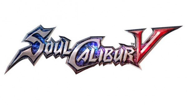Photo of Soul Calibur V – Trailer da Actualização