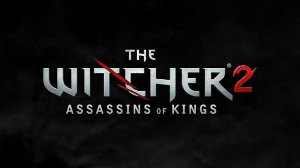 Photo of The Witcher 2 – Developer Diary 0: The Beginning