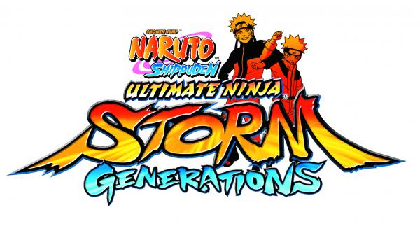 Photo of NARUTO SHIPPUDEN: Ultimate Ninja Storm Generations – Characters Trailer