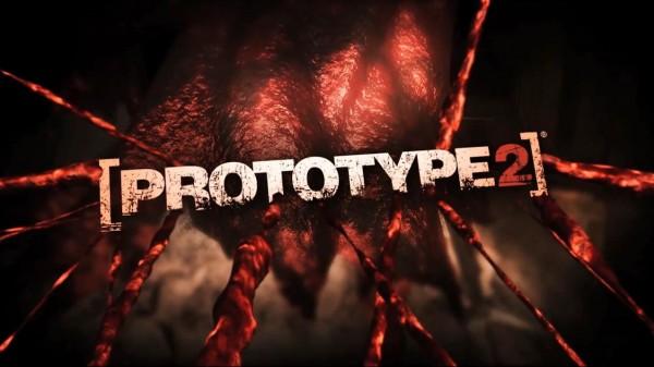 Photo of PROTOTYPE 2: RADNET Trailer – Xbox 360