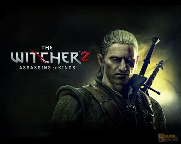 Photo of The Witcher 2: Assassins Of Kings Enhanced Edition – Do you truly dare?