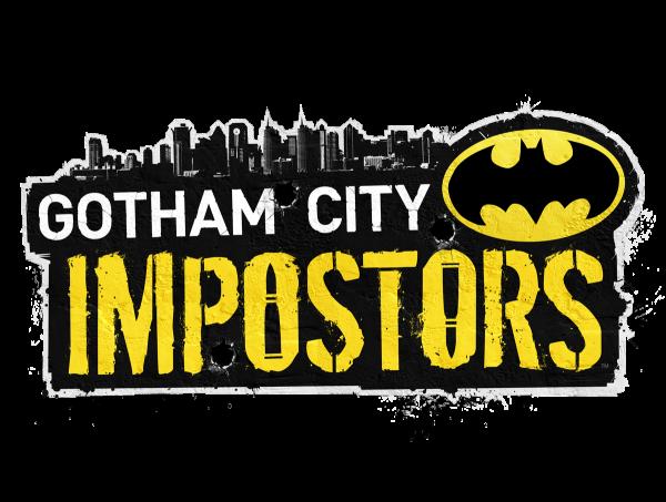 Photo of Gotham City Impostors – Launch Trailer