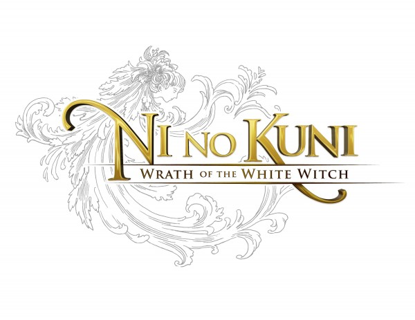Photo of Ni no Kuni: Wrath of The White Witch – Behind the game