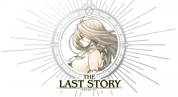 Photo of The Last Story – Director's Cut Trailer
