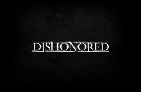 Photo of Dishonored – Gameplay Trailer