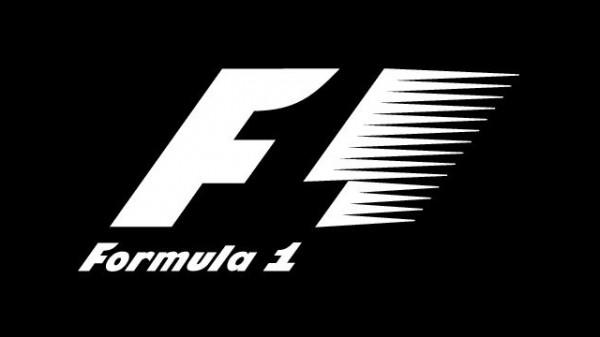 Photo of F1 2012 – Jogos vs Realidade