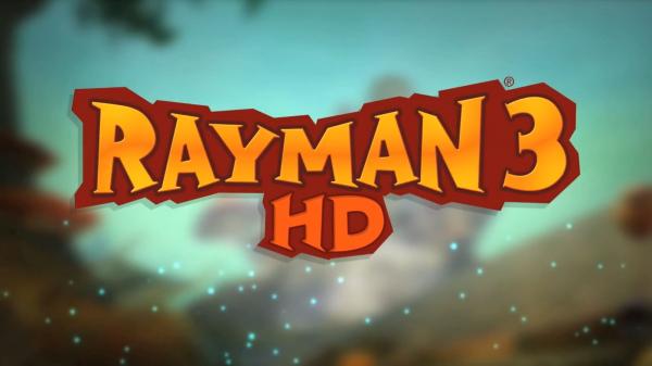 Photo of Rayman 3 HD – Os mundos