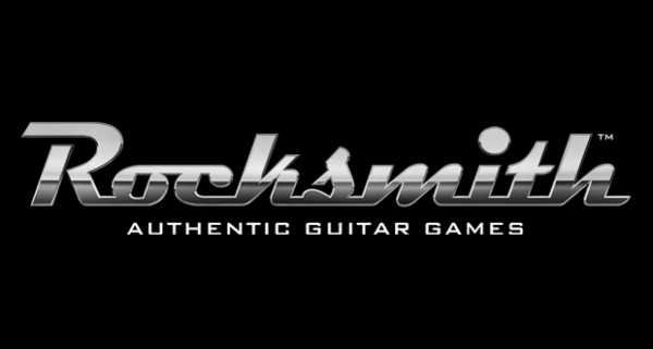 Photo of Rocksmith DLC – Blues Song Pack Trailer
