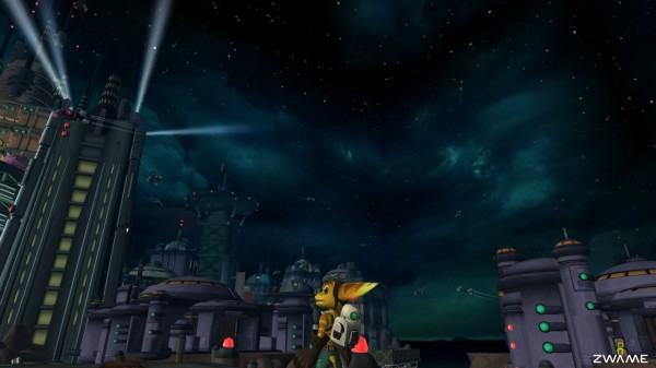 Photo of Anunciado Ratchet And Clank Trilogy