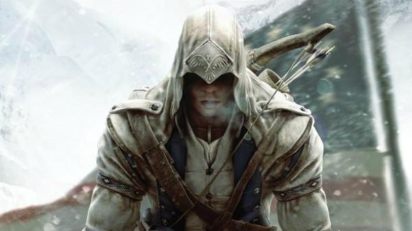Photo of Assassin's Creed III – Primeiro video gameplay