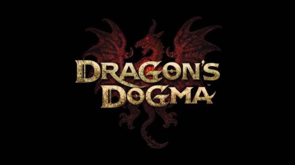 Photo of Dragon's Dogma – Trailer de Lançamento