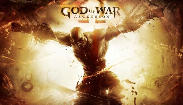 Photo of God of War: Ascension – Live Interview