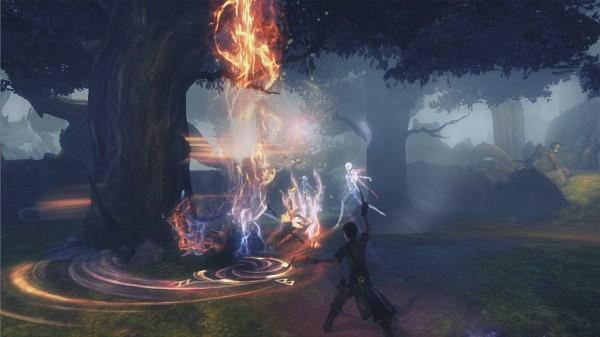 Photo of Sorcery – Trailer de lançamento