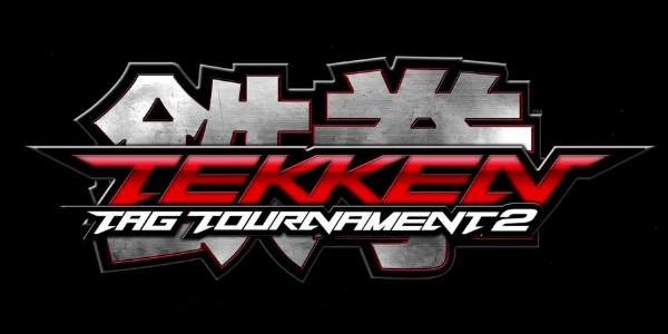 Photo of Tekken Tag Tournament 2 – DLC Characters Trailer