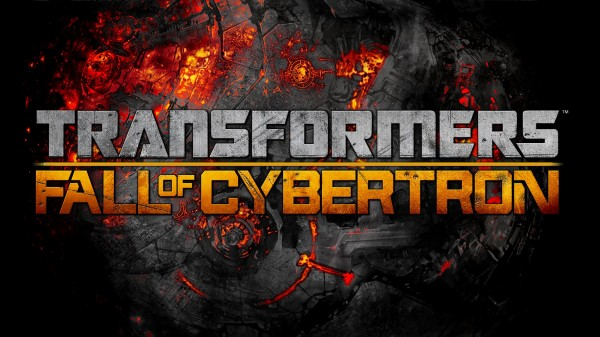 Photo of Transformers: Fall of Cybertron – Dinobots Unleashed