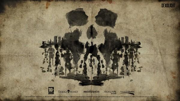 Photo of Deadlight – Trailer de lançamento