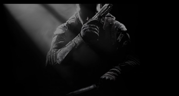 Photo of Call of Duty: Black Ops 2 – Multiplayer Reveal Trailer