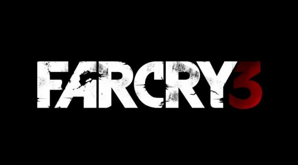 Photo of Far Cry 3 – Burning Hotel Gameplay Trailer
