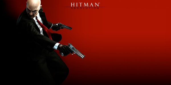 Photo of Hitman: Absolution – Attack of the Saints Trailer