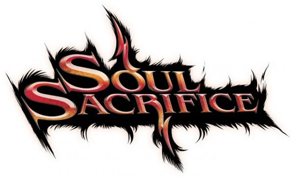 Photo of Novas imagens de Soul Sacrifice