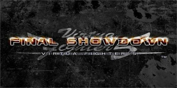 Photo of Virtua Fighter 5: Final Showdown com data e preço