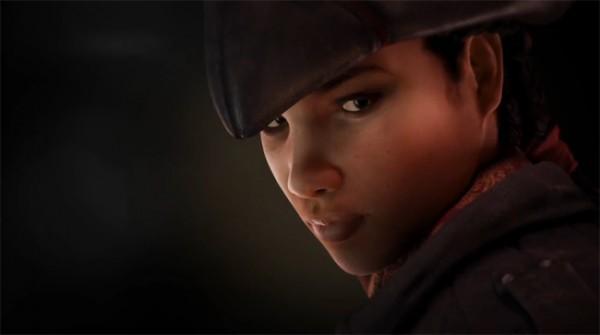 Photo of E3 2012 – Assassin's Creed III: Liberation Aveline Trailer