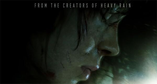 Photo of E3 2012 – Beyond: Two Souls Trailer