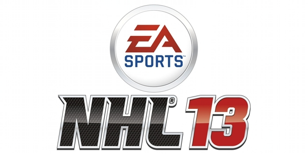 Photo of Mais algumas imagens de NHL13