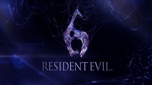 Photo of Resident Evil 6 – Leon Gameplay Trailer