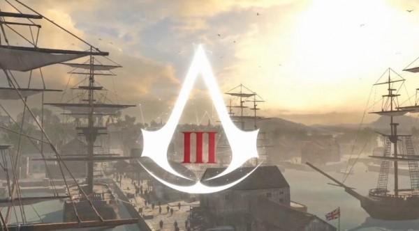 Photo of Assassin's Creed 3 – diário de produção #4
