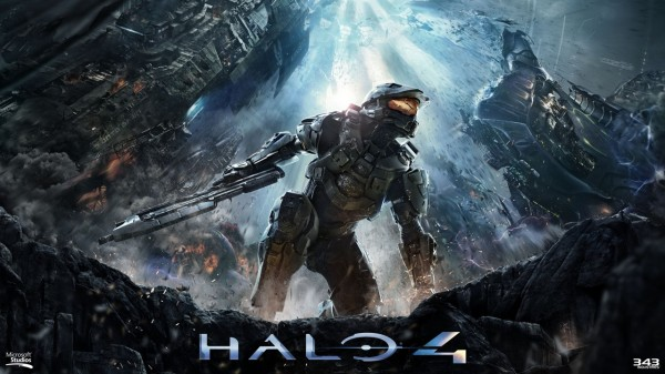 Photo of Halo 4 – Castle Map Pack Strategy: Daybreak
