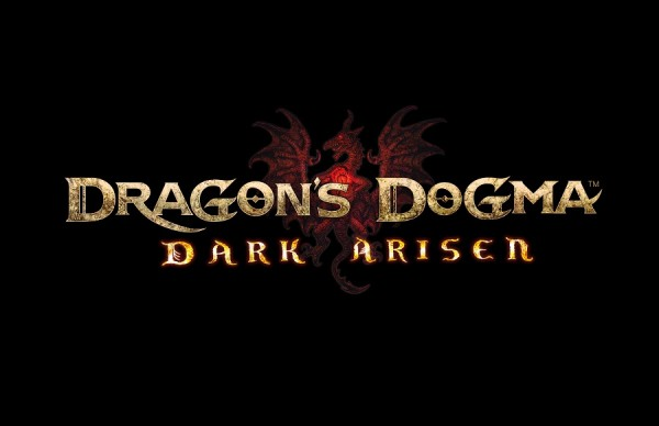 Photo of Novas imagens de Dragon's Dogma: Dark Arisen