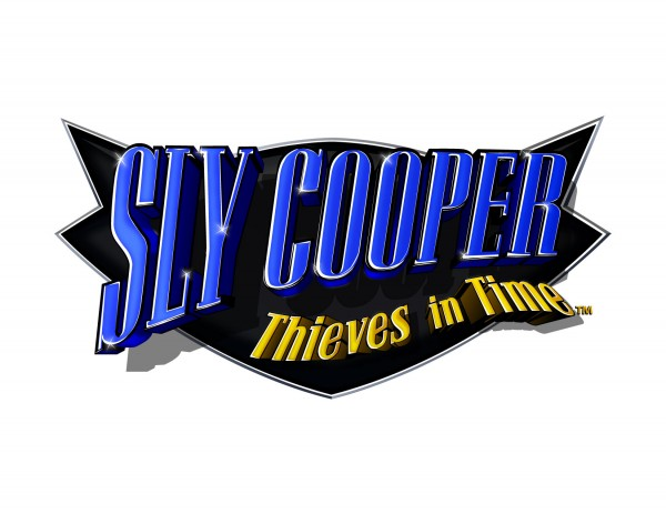 Photo of Sly Cooper: Thieves in Time – costumes trailer
