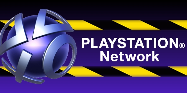 Photo of Manutenção da Playstation Network agendada para 25 de Setembro