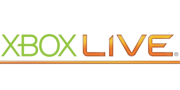 Photo of Xbox Live Ultimate Game Sale: dia 6