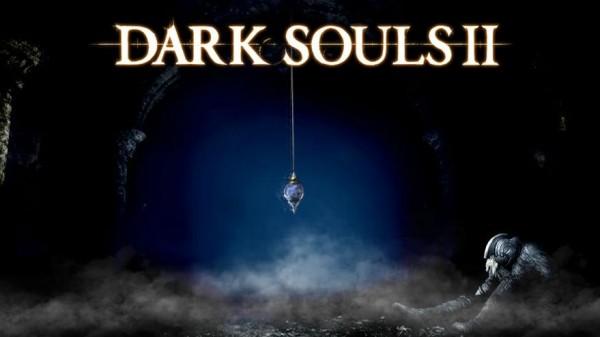 Photo of Concept art de Dark Souls 2
