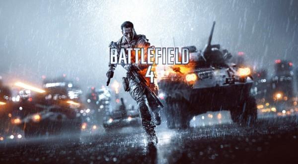 Photo of Battlefield 4 Naval Strike – Teaser Trailer
